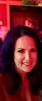 Amy Farrar, DPT 2.jpg
