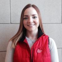 Megan-Reid-Cropped.jpg