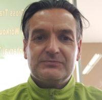 Gary Withall photo.jpg
