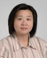 Amy Chan (002).jpg