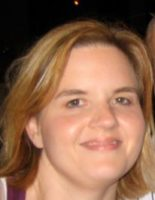 Alison professional profile pic.jpg