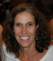 Eileen Keogh Headshot.jpg