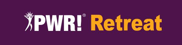 header_retreat