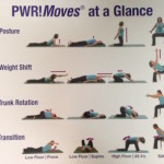PWR-Poster-916x600-450x295