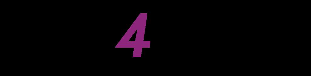 E4BC_logo