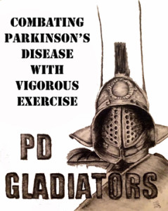 pd-gladiator-logo-web-res-full-slogan