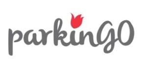 ParkinGO logo Aug 30 2014