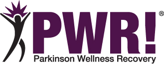 Parkinson Wellness Recovery | PWR!