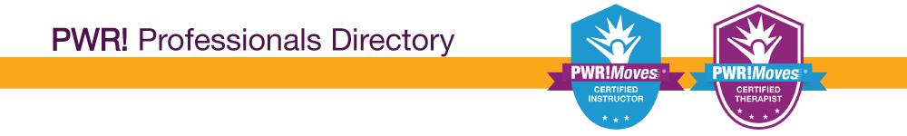 headerdirectory1500