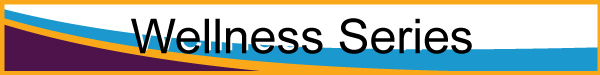 wellnessseries