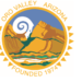 Oro Valley Community And Recreation Center  Satellite Classes are a Hit!