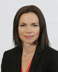 Jeanna Nash, PWR! Board Member Tucson Arizona