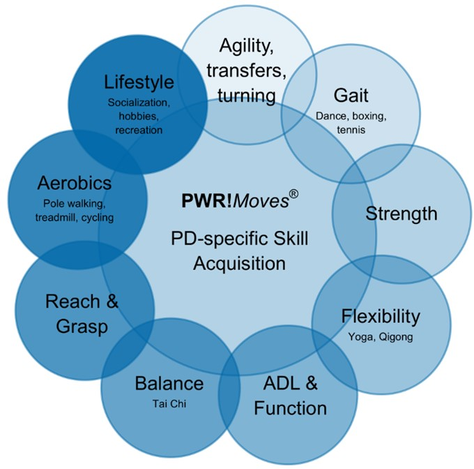 PWR!Moves_PD-specific_Skill_Acquisition_ Venn_Diagram.png