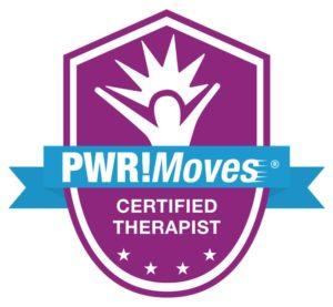PWRMoves_Therapist_Badge
