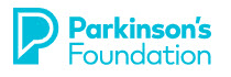 ParkinsonFoundation