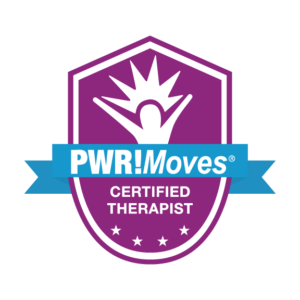 PWR!Moves_Certified_Therapist_Badge_2021_png